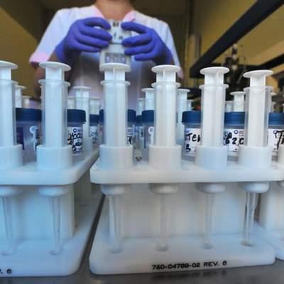 Вакцина проти коронавірусу показала дуже хороші результати: краща, ніж імунітет після хвороби