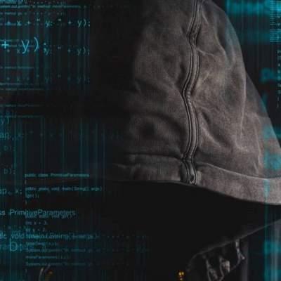 Витік даних з Cloudflare: загрози для держресурсів немає