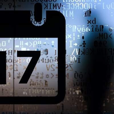 Щойно закінчив школу: у США спіймали хакера, який зламав 130 акаунтів знаменитостей у Twitter