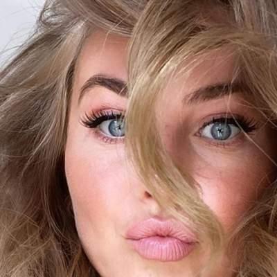 Кольорові та золоті: тренди у фарбуванні волосся, які ще варто спробувати влітку 2020