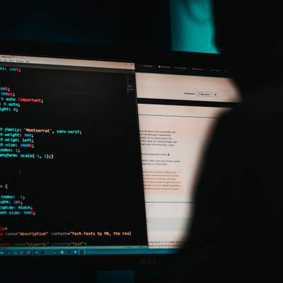 Скільки коштує злам Gmail чи DDoS-атака: в мережі з'явилися розцінки хакерів