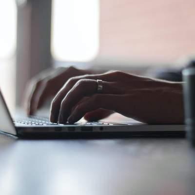 IT без программирования: сколько зарабатывают нетехнические специалисты