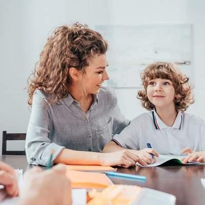 5 найважливіших принципів виховання дітей: цінні поради для батьків