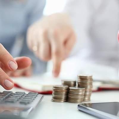 Як спланувати сімейний бюджет: поради експерта