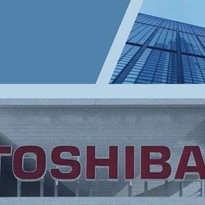 """Press """"F"""": Toshiba назавжди покидає ринок ноутбуків"""