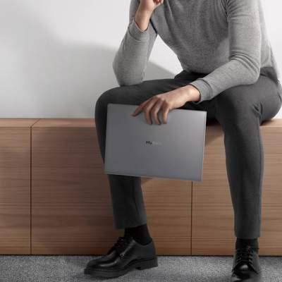 Huawei MateBook X Pro: топовый ультрабук с уникальным расположением камеры