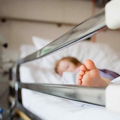 Полиомиелит: что известно об опасном вирусе