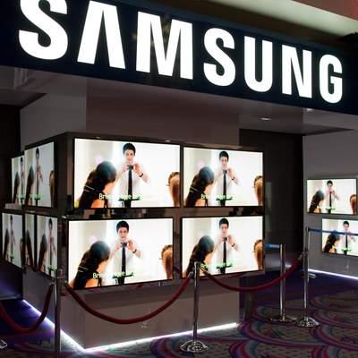 Двох співробітників Samsung арештували за шпигунство: деталі