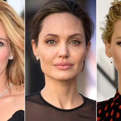 8 знаменитих акторів Голлівуду, які є шульгами