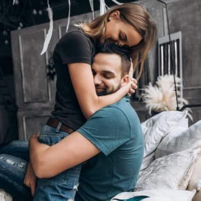 Как построить прочные отношения: 9 простых правил