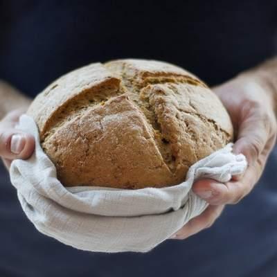 Стоит ли есть хлеб и если да, то какой выбрать: объяснения Супрун