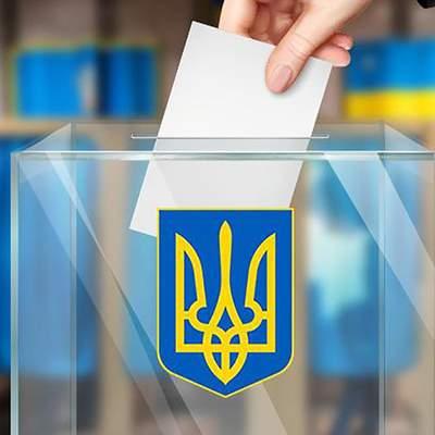 Місцеві вибори 2020: сьогодні – останній день подачі документів для реєстрації кандидатів