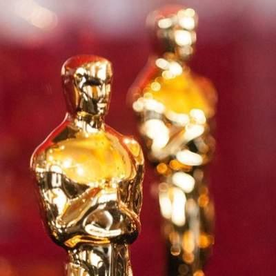 Україна висунула фільм на Оскар-2021: яка стрічка може поборотись за престижну статуетку