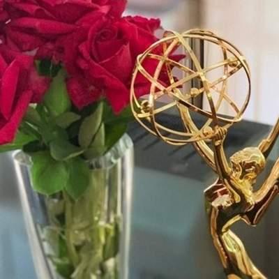 Еммі-2020: хто став переможцем престижної премії – список