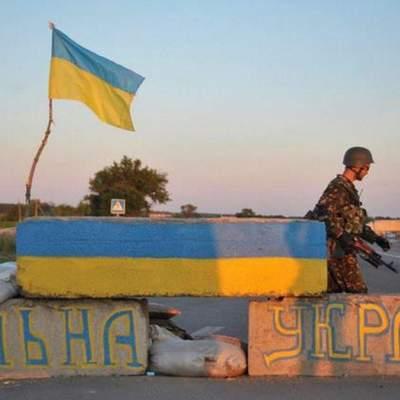Вибори на окупованих територіях: як Росія намагається легітимізувати ОРДЛО