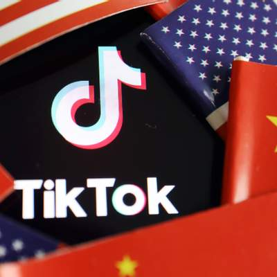 TikTok таки заблокують в США