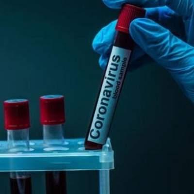 В Украине обнаружили 2 966 случаев коронавируса за сутки