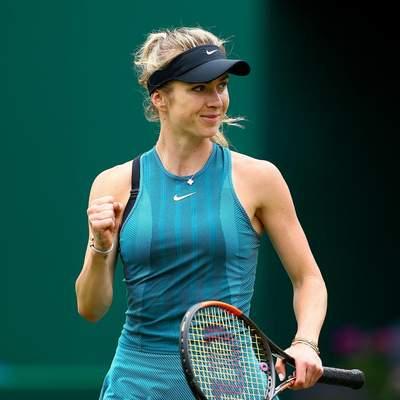Свитолина взяла титул во Франции, поражение Деревянченко: топ-новости спорта 26 сентября