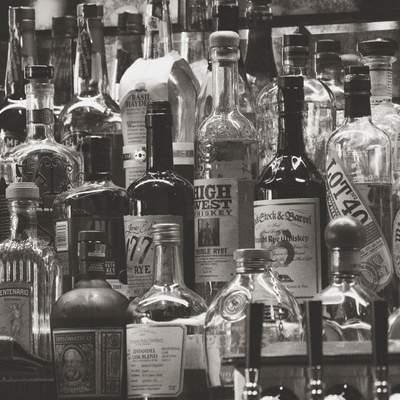 Какие виды рака вызывает алкоголь