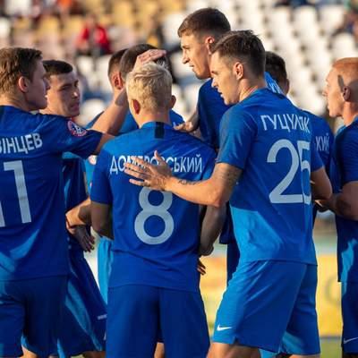 Вольфсбург – Десна: анонс матчу кваліфікації Ліги Європи