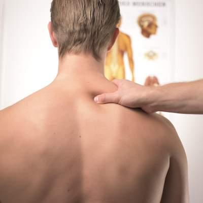 Що таке біль: вчені вперше за 40 років змінили визначення