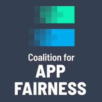 Коалиция против Apple: Epic, Spotify и другие объединились против правил торговых платформ