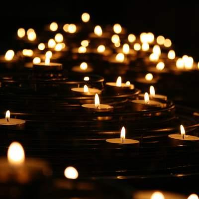 Падение самолета на Харьковщине: реакция украинских звезд на трагедию