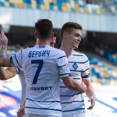 Динамо – Гент: анонс решающего матча Лиги чемпионов