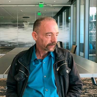 У першого чоловіка, який вилікувався від ВІЛ, знайшли рак останньої стадії