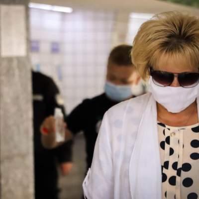COVID-19 в Киеве: когда появится коллективный иммунитет и ждать ли на новый локдаун