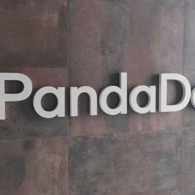 Белорусская IT-компания PandaDoc открывает офис в Киеве