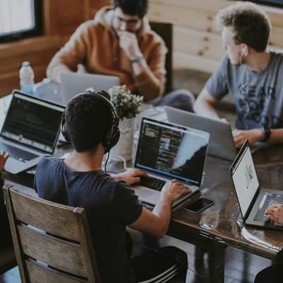 Україна спростила вимоги для імміграції іноземних IT-фахівців