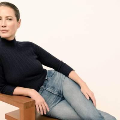 Золотые правила для ухода за кожей, чтобы она была сияющая, от косметолога Дженнифер Энистон