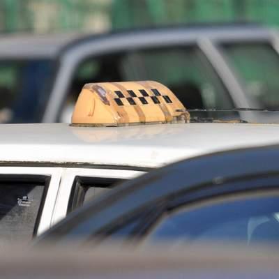 Изнасиловал, а затем отвез домой: в Киеве таксиста задержали за ужасное преступление