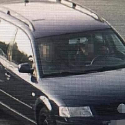 Суд заарештував  таксиста, якого підозрюють у зґвалтуванні киянки