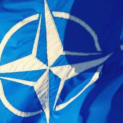 НАТО створить космічний центр у Німеччині