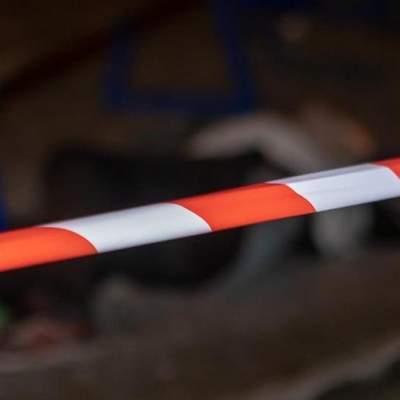 Знімали вбивство на відео: чоловікам, які катували безхатьків у Києві, загрожує довічне