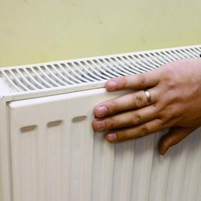 У Львові призупинять подачу опалення до будинків: деталі