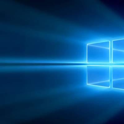 Назвали лучшие антивирусы для Windows 10
