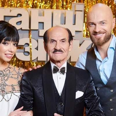 """Штрафи та відсутність гонорарів: продюсер """"Танців з зірками"""" розкрив головні секрети шоу"""