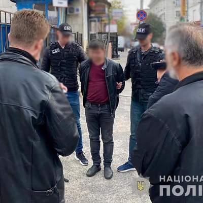 500 гривень за голос: мережу підкупу виборців викрили в Кропивницькому – фото