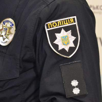 Член виборчої комісії в Краматорську отримала погрозу вбивства, – поліція