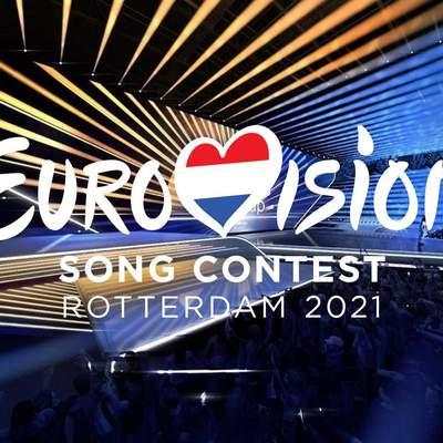 Євробачення-2021: список країн, що візьмуть участь в конкурсі