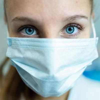 В Украине за минувшие сутки заболели коронавирусом еще 6 677 человек