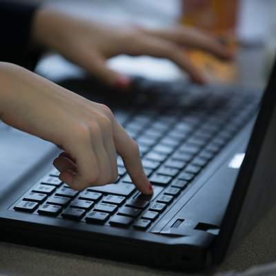 Во львовских школах будут преподавать программисты: в городе стартовал новый проект – детали
