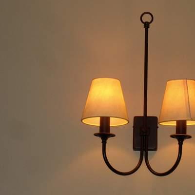 Во Львове 28 октября в связи с ремонтными работами выключат свет на нескольких улицах: детали