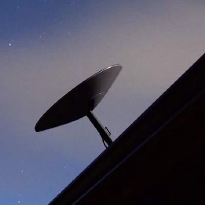 SpaceX запустила відкритий бета-тест Starlink: відомі ціни на супутниковий інтернет Маска