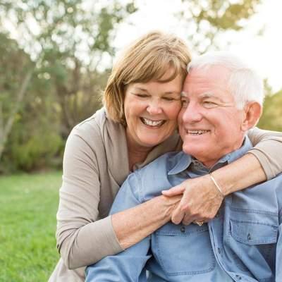 Жизненная мудрость сквозь годы: какие полезные советы дали бабушки и дедушки своим внукам