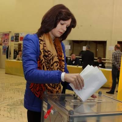 Когда пройдут новые выборы в Борисполе после смерти мэра Федорчука: заявление ОПОРЫ