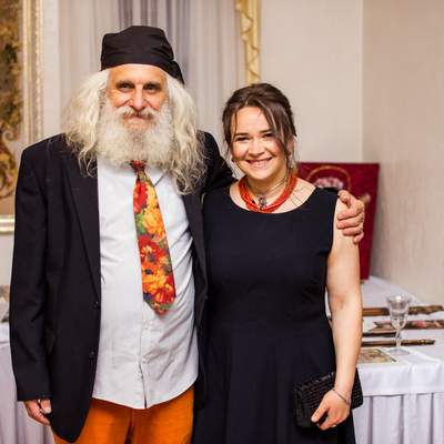 Померла Тетяна Думан – українська волонтерка, іконописиця та художниця